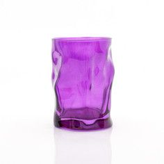Sorgente DOF Purple Set Of 4, $19, now featured on Fab.