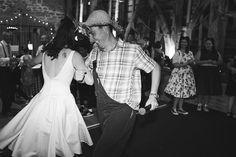 Photos from Zoe & Carrie's alternative Fifties barn wedding at Stockbridge Farm Barn, Dorset Farm Barn, Dawn, Photo Ideas, Wedding Photos, Lisa, Wedding Photography, Wedding Dresses, Fashion, Marriage Pictures