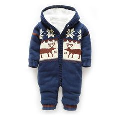 Newborn Outfits, Toddler Outfits, Baby Boy Outfits, Climbing Clothes, Baby Jumpsuit, Baby Dress, Knitted Romper, Baby Boy Shoes, Carters Baby Girl