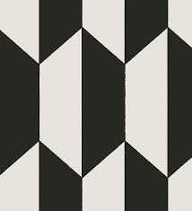 behangpapier zwart wit - Google zoeken