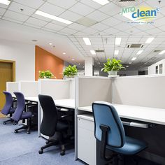 Let MTOclean handle your company's #cleaning needs! Get a #free quote: http://mtoclean.com/let-us-provide-you-free-estimate-5