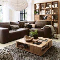IONAS - Tables basses - Salons - Meubles | FLY