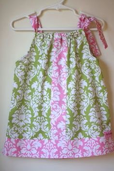 super cute! want to make for amarah @whimsycouture