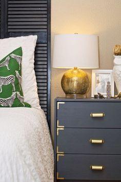Cool design till ditt hem (billigare och snyggare än så här blir det knappast)
