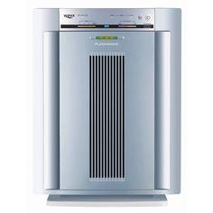 honeywell furnace filters honeywell furnace filters