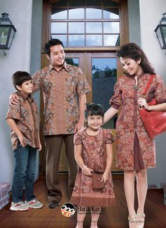 1000+ images about Batik Glory on Pinterest | Batik dress, Kebaya and ...