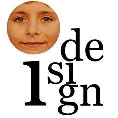 Una settimana di mostre, incontri e percorsi dedicati al design, dal 10 al 18 ottobre a Palermo (programma completo su http://www.idesignpalermo.com/do…/Programma_Idesign_2015.pdf) / A week of exhibitions, talks and itineraries dedicated to design, from October 10 to 18, in Palermo (see the complete programme at http://www.idesignpalermo.com/do…/Programma_Idesign_2015.pdf).