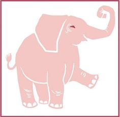 Book I am reading says to change your thoughts to something different when worry creeps in.  Example: pink elephant