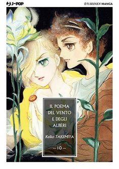 Shoujo, Manga, Movies, Movie Posters, Art, Art Background, Films, Manga Anime, Film Poster