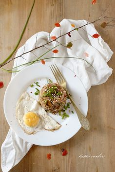 Zucchini, Mushroom and Cashew Chicken