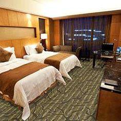 Buy Hospitality Carpet - Guest Room Carpet - Motel Carpet Online!