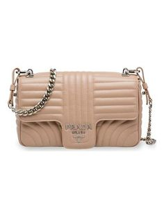 4000e7511ab7 ... purchase prada large quilted shoulder bag d5e90 334a0