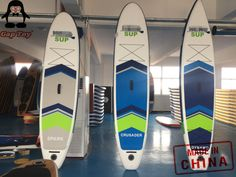 Large Size Inflatable Paddle Boards for Touring Sup Paddle Board, Inflatable Paddle Board, Inflatable Sup, Pvc Material, Paddle Boarding, Stand Up, Touring, Boards, Planks