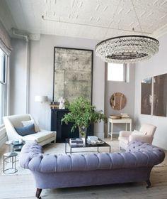 Elegant Abode