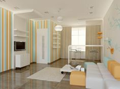 http://www.beautedeco.com - Beauté Déco maison - Idées décoration intérieur, photos déco chambre, cuisine, salon & Salle de bain