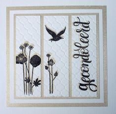 Joy! Crafts Stempels 6410/0466 Condoleance | 6410/0467 Condoleance Tekst