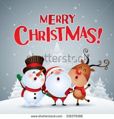 Find Merry Christmas Happy Christmas Companions stock images in HD and millions of other royalty-free stock photos, illustrations and vectors in the Shutterstock collection. Thousands of new, high-quality pictures added every day. Christmas 2019, Textured Background, Royalty Free Stock Photos, Christmas Ornaments, Holiday Decor, Illustration, Happy, Pictures, Image