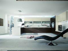 Έπιπλα κουζίνας απο την Gruppo Cucine, ιταλικα επιπλα κουζινας και κουζινες, ντουλαπες υπνοδωματιων, κουζινα, ιταλικες κουζινες, kouzines, μοντερνες κουζινες, σχεδια, τιμες, προσφορες, κλασσικες (κλασικες) κουζινες Modern Kitchen Furniture, Corner Desk, Home Decor, Home, Corner Table, Decoration Home, Room Decor, Home Interior Design, Home Decoration