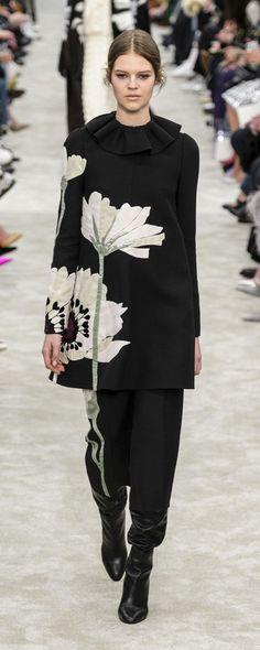 f14088cf73e pattern design Couture Fashion