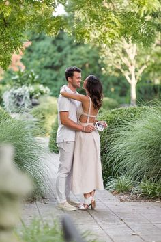 Garden pregnancy announcement photo with sonogram. Family pregnancy announcement photo IG @wifeydiariesblog Pregnancy Announcement Photos, Having A Baby, Wedding Tips, Street Fashion, High Fashion, Real Weddings, Couple Photos, Diaries, Squad