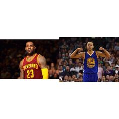 Who's a better basketball player? Tap to vote http://sms.wishbo.ne/U1ak/q4u8EJHpQB
