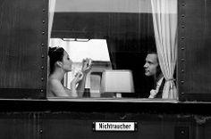 1800PX-893 (michaelstange) Tags: osnabrck braut brutigam hochzeitsfotograf michaelstange historischeeisenbahn afterweddingshooting
