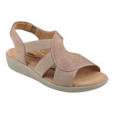 2019Comfortable Dress Images In 57 Sandals SandalsFlat Best nOk80wXP