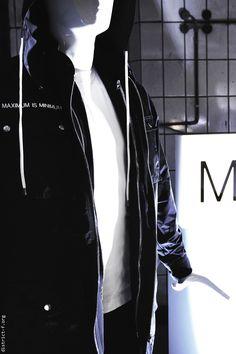 DISTRICT F — BE IN OPEN 2017 — Марка MIM  #bein_open #beinopen #russianfashion #madeinrussia #fashion #fashionforum #fashionevent #hlebozavod  #fashionbrand #russiandesigner #russiandesign