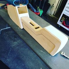 Time to rap the custom Consol on the #67chevelless #musclecar #hotrods #HotRodinteriors #calicustommotorsport #MSFABARMY