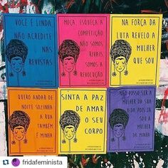 de @fridafeminista
