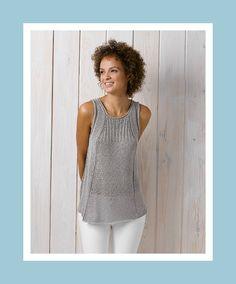 patron-tricoter-tricot-crochet-femme-haut-printemps-ete-katia-5969-8-g