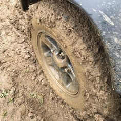 It was dry the other week in the field! Now look at it #muddy #landroverdefender110 #landroverdefender #boostalloys #landrover #landroverdefender90 by michaelfermor It was dry the other week in the field! Now look at it #muddy #landroverdefender110 #landroverdefender #boostalloys #landrover #landroverdefender90