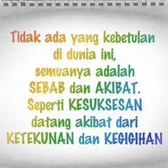 Foto Atheist Quotes, Quotes Indonesia, Java, Women Empowerment, Humor, Random, Funny, Inspiration, Pictures