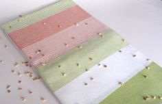 Elegant Bath Towels: Traditional Turkish Towel Natural Soft Cotton Bath by TheAnatolian, $28.90