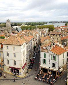 A R L E S ❤️ #Arles #veryblogtriparles #ArlesTourisme
