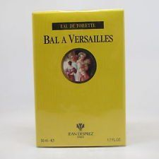 Bal a Versailles 1.7 Oz Eau De Toilette Spray Original Fragrance *** Read more reviews of the product by visiting the link on the image.