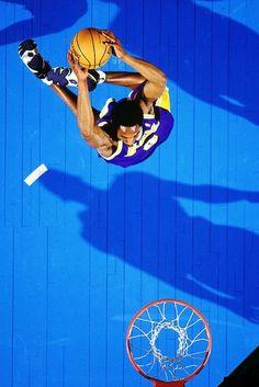 32 mejores imágenes de Kobe Bryant  caad53637