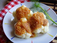 Polish Government, Cauliflower, Vegetables, Food, Tart, Cauliflowers, Essen, Vegetable Recipes, Meals