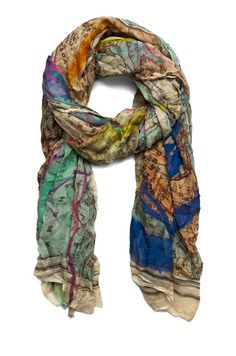 England brazil world cup 2014 map and flag print scarf summer scarf faliero sarti scarf states in map gumiabroncs Images