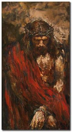 Jesus Christ Abstract Canvas Oil Painting In God s Service Store Paintings Of Christ, Jesus Christ Painting, Christian Paintings, Jesus Art, Christian Art, Jesus Christ Drawing, Oil Paintings, Images Du Christ, Pictures Of Jesus Christ