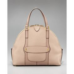 marc jacobs bowery satchel - Google Search