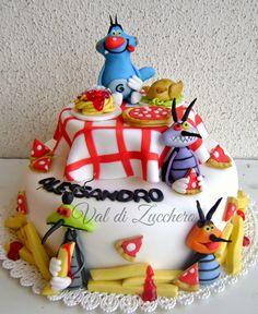 Oggy+cake.jpg (1311×1600)