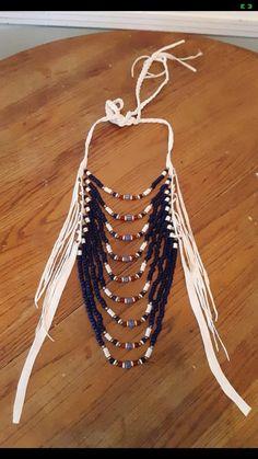 Crow Indians, Bracelets, Leather, Jewelry, Jewlery, Jewerly, Schmuck, Jewels, Jewelery