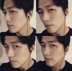 Korean Men, Korean Actors, Namgoong Min, Shinee, My Idol, Kdrama, Husband, Lovers, Album