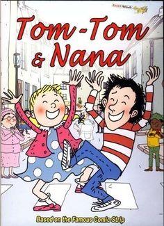 Tom Tom & Nana (Bilingual) null http://www.amazon.ca/dp/B001EKP5SW/ref=cm_sw_r_pi_dp_kZc3ub157823J