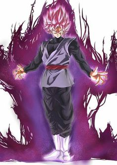 95 Best Dragon Ball Series Images In 2019 Warriors Dragon Ball Z
