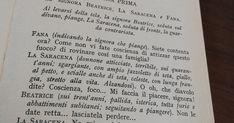 Biblioteca in Porlezza, Lombardia. www.CMTempoLibero.blogspot.com Four Square, Personalized Items