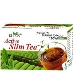 Kudos active slim tea is the easiest way to lose weight & also help in detoxifying the body from inside. Reduce constipation and curtails gas formation. Kudos Ayurveda, Senna Tea, Fat Burning Tea, Good Fats, Herbal Tea, Iced Tea, Weight Management, Ways To Lose Weight, Herbalism