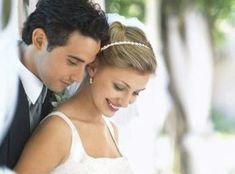 Qurani Wazaif For Love Marriage