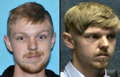Rich Brat Ethan Couch Capture In Mexico Stil Sufferiing From 'Affluenze'